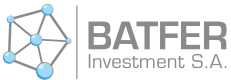Batfer Investment S.A.